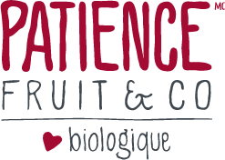Fruit D'or - Patience