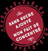 jus-canneberge-vrai-san-sucre-infections-urinaires-meilleur-jus-prévenir-remède