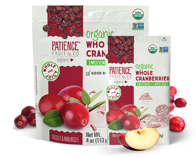 organic_whole_cranberries_sweetened_apple_juice_featured_677x548_1oz