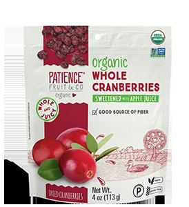 organic_whole_cranberries_sweetened_apple_juice_thumbnail_274x300