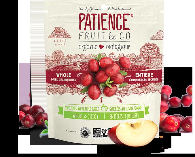 dried-cranberries-salads-ingredient-organic-brand-topping-less-sugar-craisins-snack