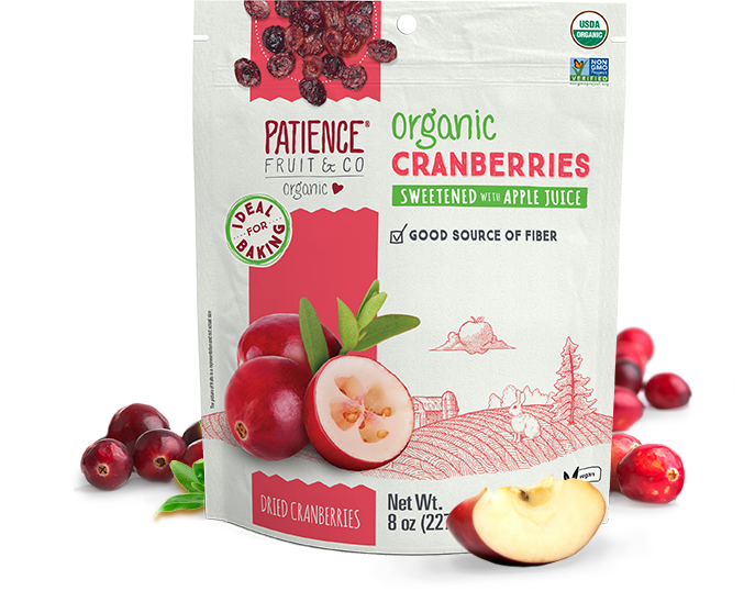 organic_cranberries_sweetened_apple_juice_sliced_featured_677x548