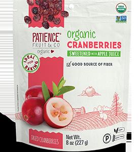 organic_cranberries_sweetened_apple_juice_sliced_thumbnail_274x300