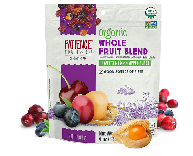 organic_whole_fruit_blend_sweetened_apple_juice_featured_677x548