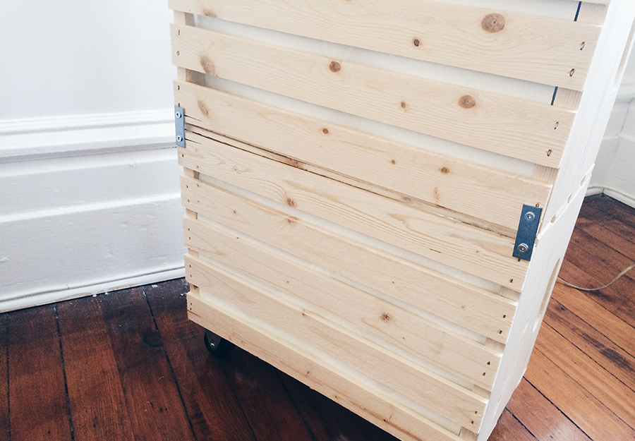 DIY-Bookshelf-Patience-Step3