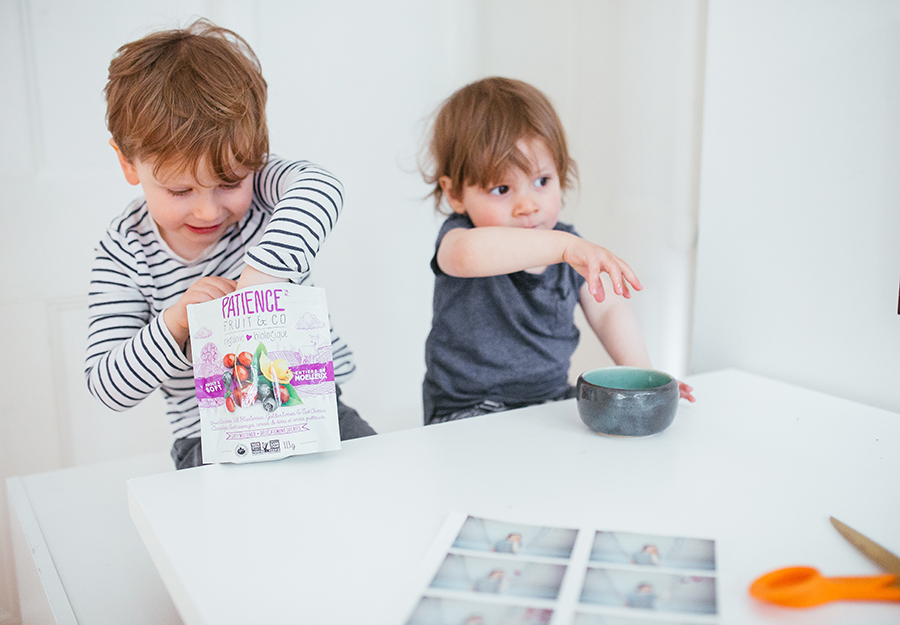 Flipbook-DIY-Enfants-collation
