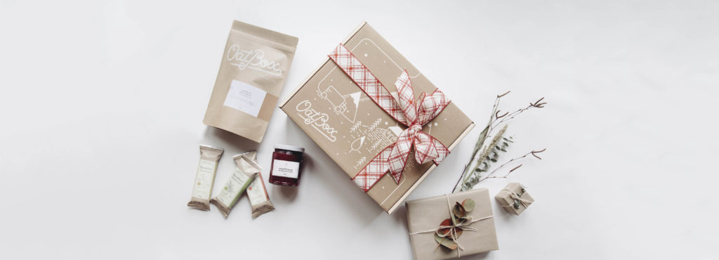 banner-gift-package-2