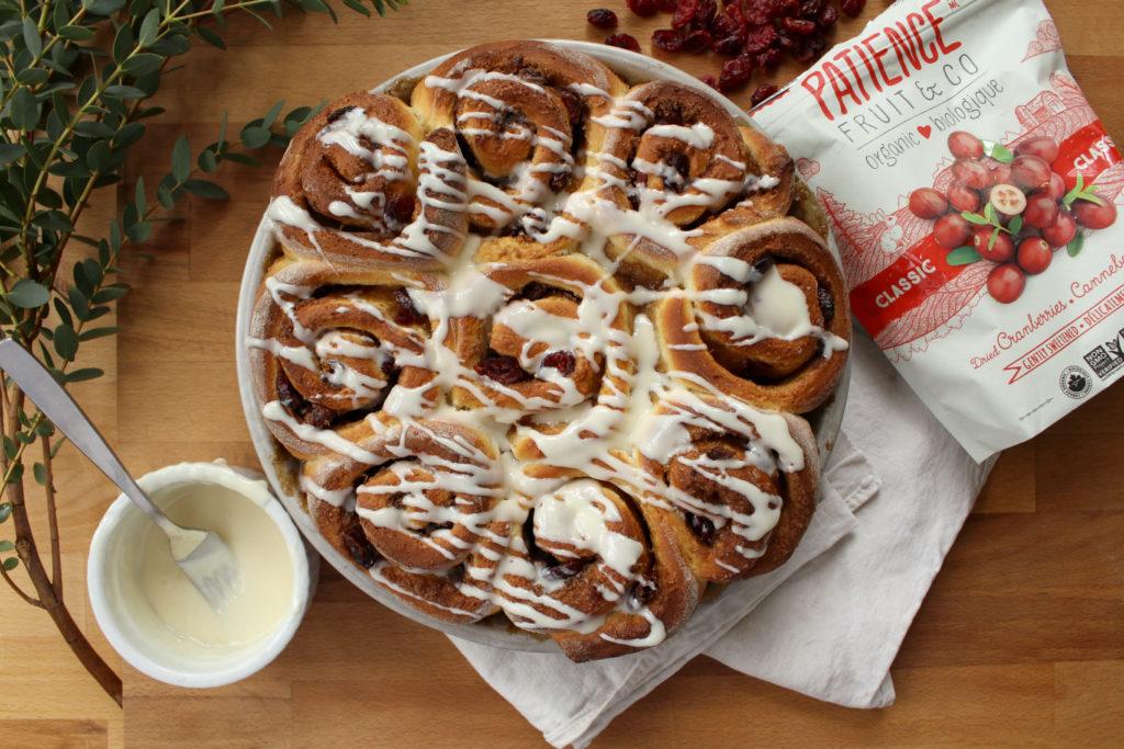 patience-cinnamon-buns-6