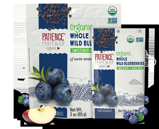 organic_whole_wild_blueberries_sweetened_apple_juice_featured_677x548_1oz