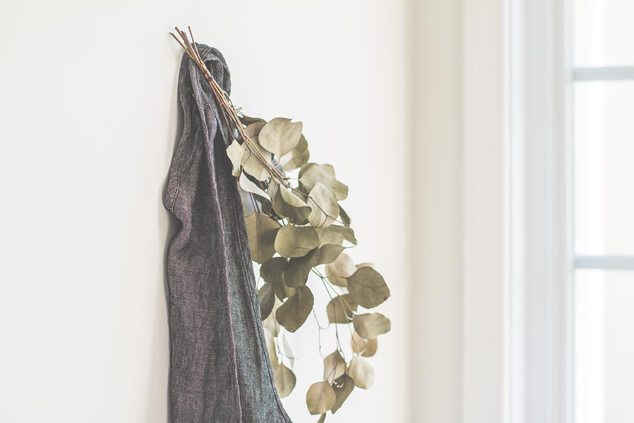 le minimalisme comment mieux vivre avec moins patience fruit co. Black Bedroom Furniture Sets. Home Design Ideas