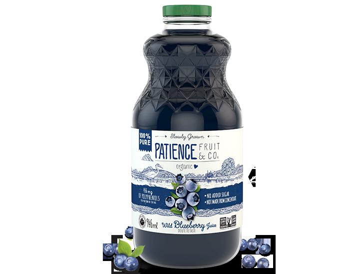 wild-blueberry-juice-pure-organic-en