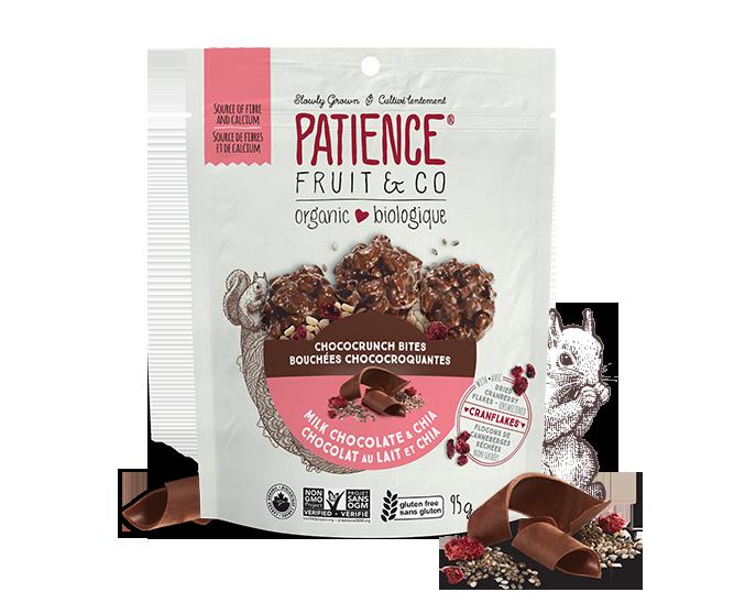 bouchees-chococroquantes-chocolat-lait-chia-chococrunch-bites-milk-chocolate-chia677x548