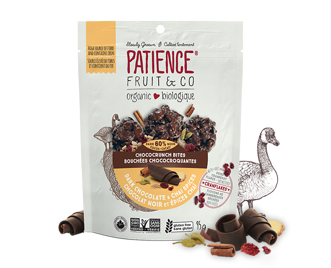 bouchees-chococroquantes-chocolat-noir-chai-chococrunch-bites-dark-chocolate-chai677x548