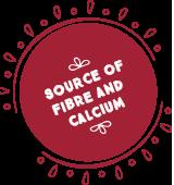 source-fibre-calcium