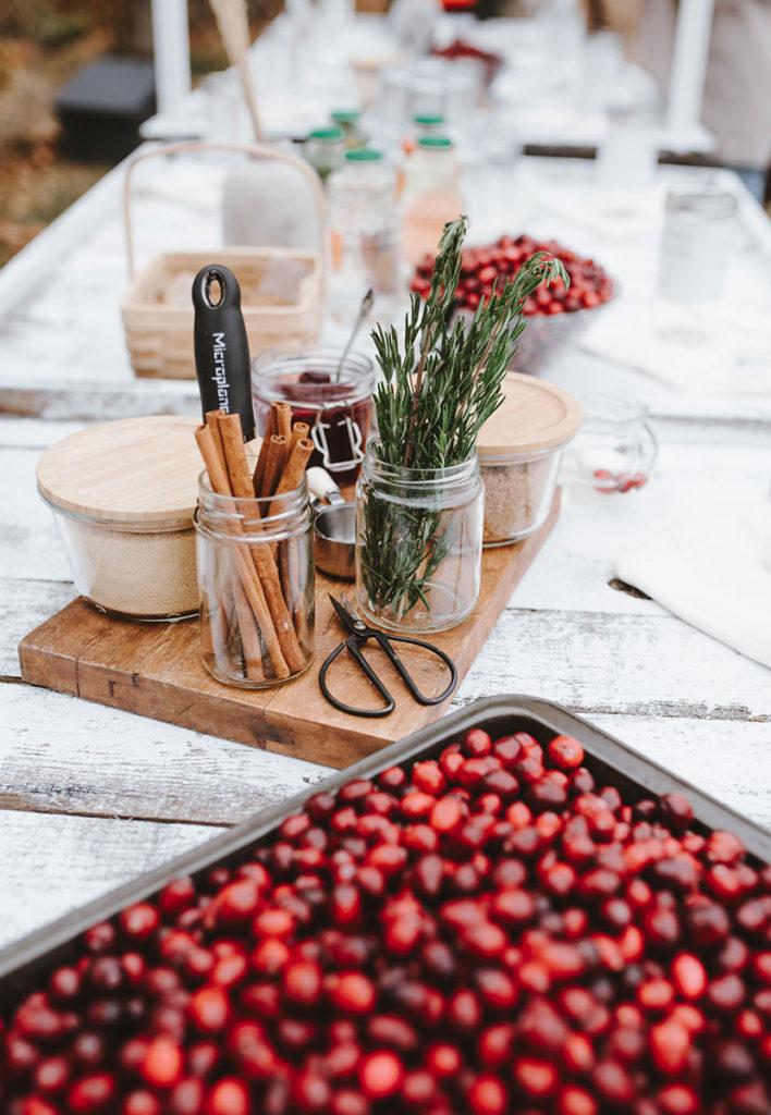 atelier-culinaire-cooking-class-gratitude-pamela-lajeunesse