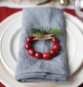 cranberry-wreath-couronne-canneberge-marque-place-diy-decor-christmas-noel