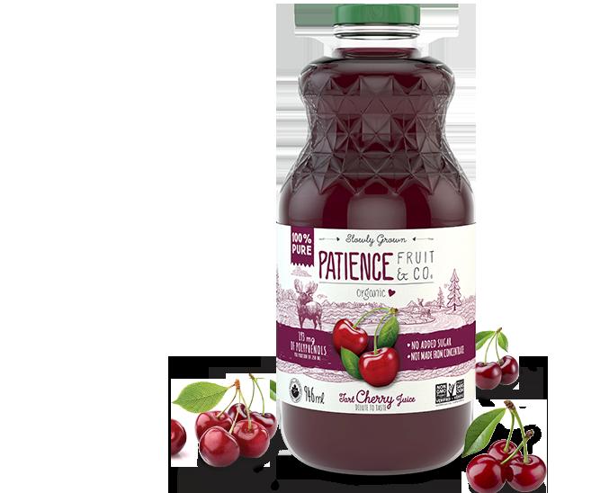 cherry-juice-100-pure-organic-677x548