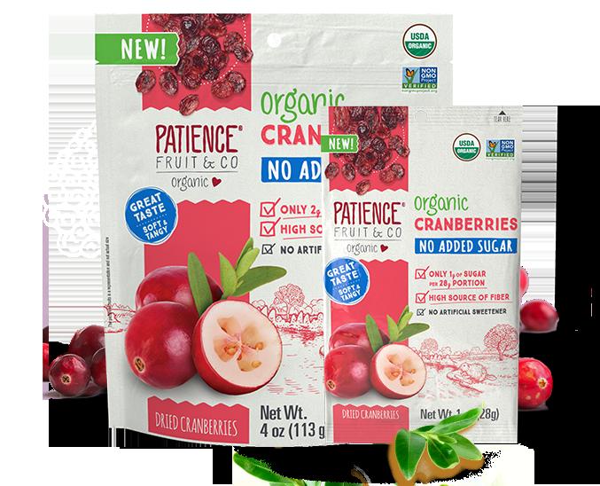 organic_cranberries_no_added_sugar_sliced_featured_677x548_1oz