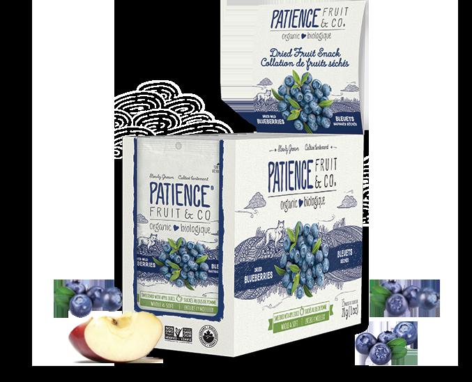 bleuets-sauvages-wild-blueberries-15x28g