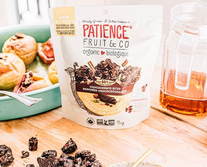 bouchees-chocolat-chai-chocolate-bites