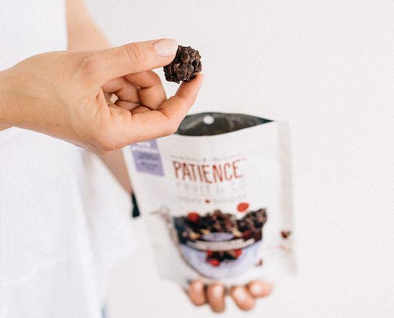 bouchees-chocolat-framboise-chocolate-bites-raspberry