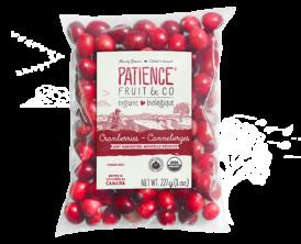 canneberges-fraiches-bio-organic-fresh-cranberries