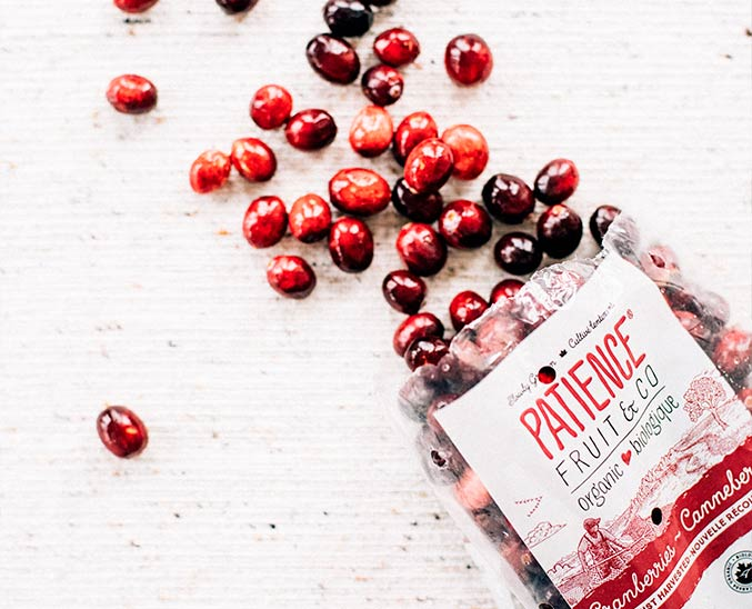 canneberges-fraiches-fresh-cranberries-pack