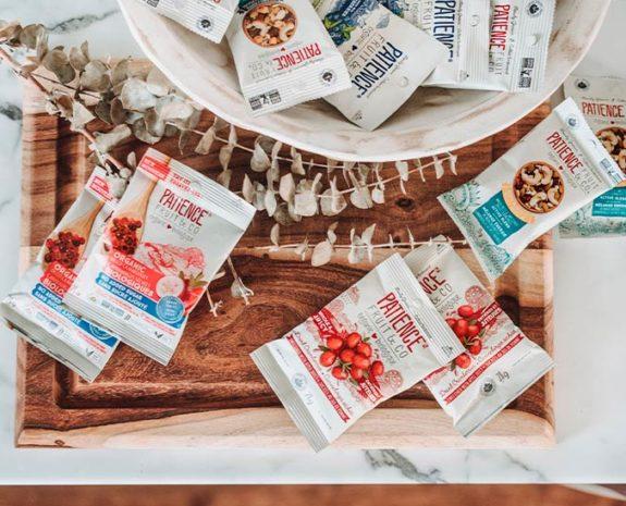 collation-snacks-bundle