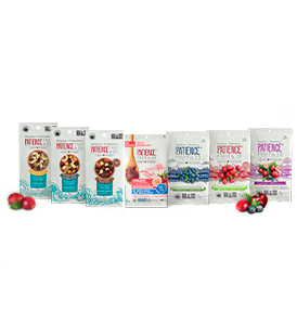 ensemble-collation-snack-bundle-274x300
