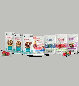 ensemble-collation-snack-bundle-274x300