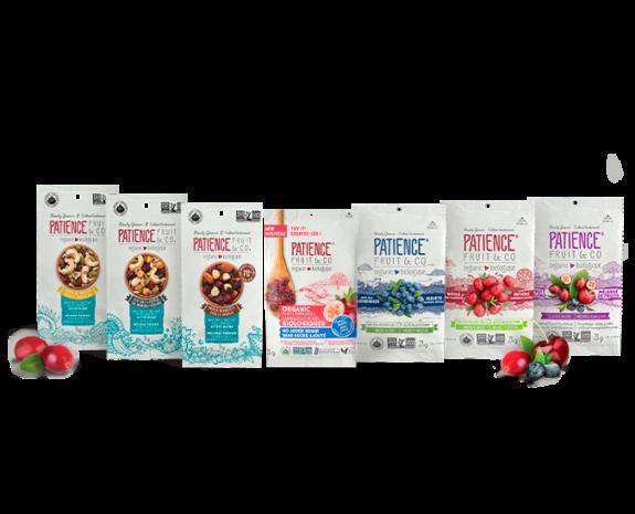 ensemble-collation-snack-bundle-677x548