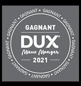 gagnant_dux_FR2