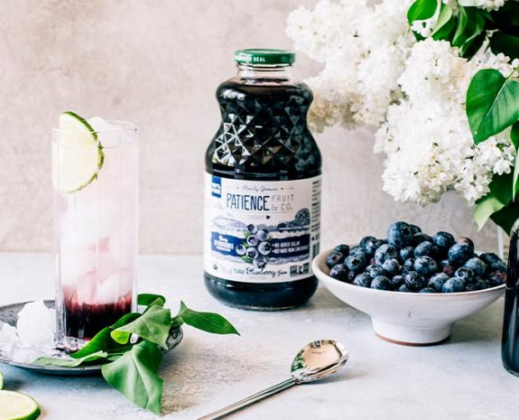 jus-bleuet-sauvage-wild-blueberry-juice