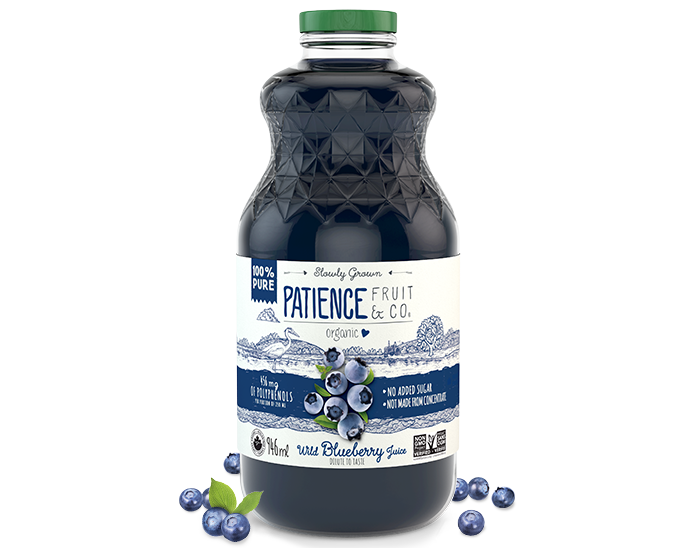jus-bleuets-sauvages-wild-blueberry-juice-100-pure