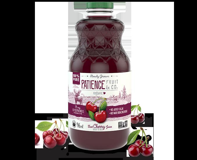 jus-cerise-cherry-juice-100-pure-677x548