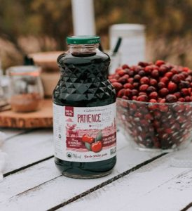 jus-cerise-cherry-juice-bottle