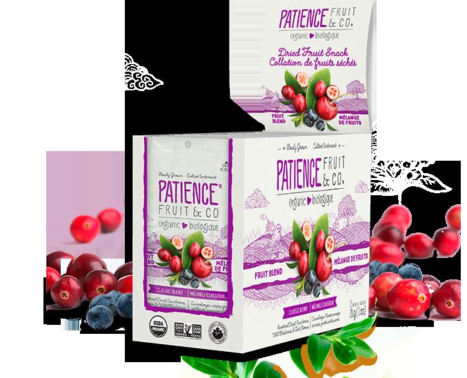 melange_3_fruits_fruit_blend_sliced_tranché_caddy_677x548