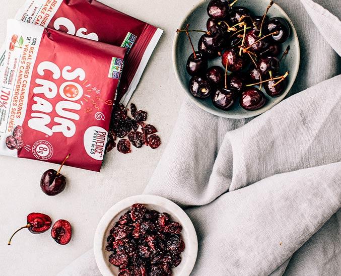 sourcran-cerise-cherry-pack