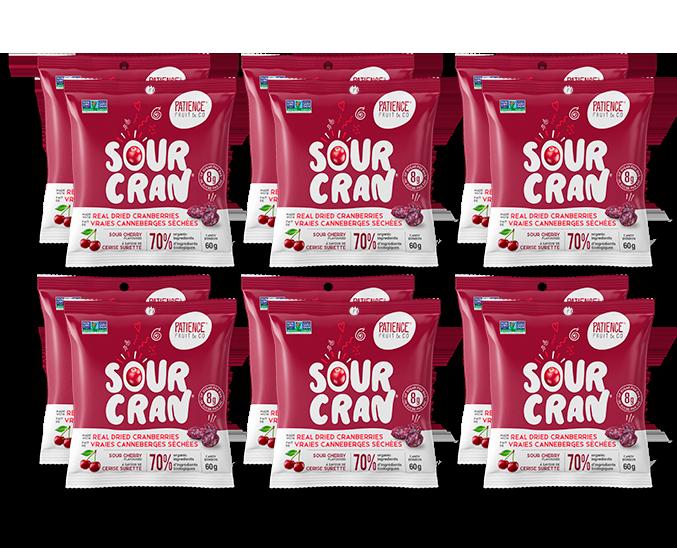 SourCran_cerise_cherry_12pack_featured_677x548