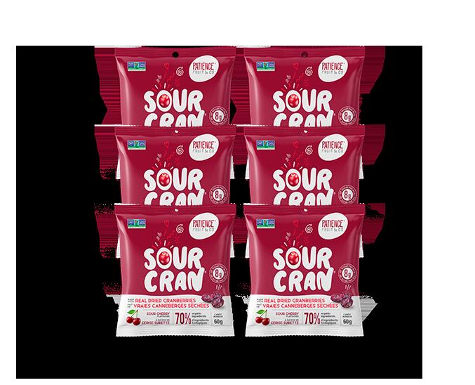 SourCran_cerise_cherry_6pack_featured_677x548