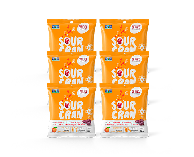 SourCran_peche_peach_6pack_featured_677x548