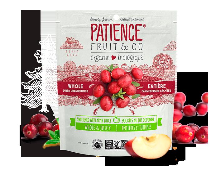 canneberges_entiere_pomme_whole_cranberries_apple_677x548