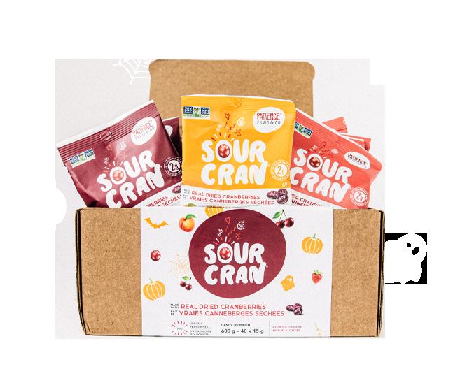 sourCran-Halloween-candy-bonbon-healthy