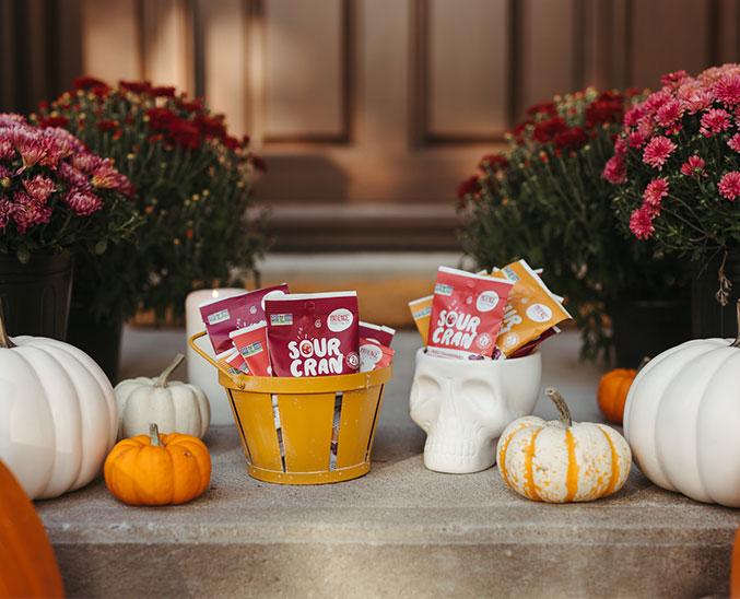 sourcran-halloween-pack